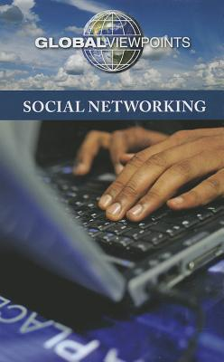 Social Networking By Berlatsky, Noah (EDT)